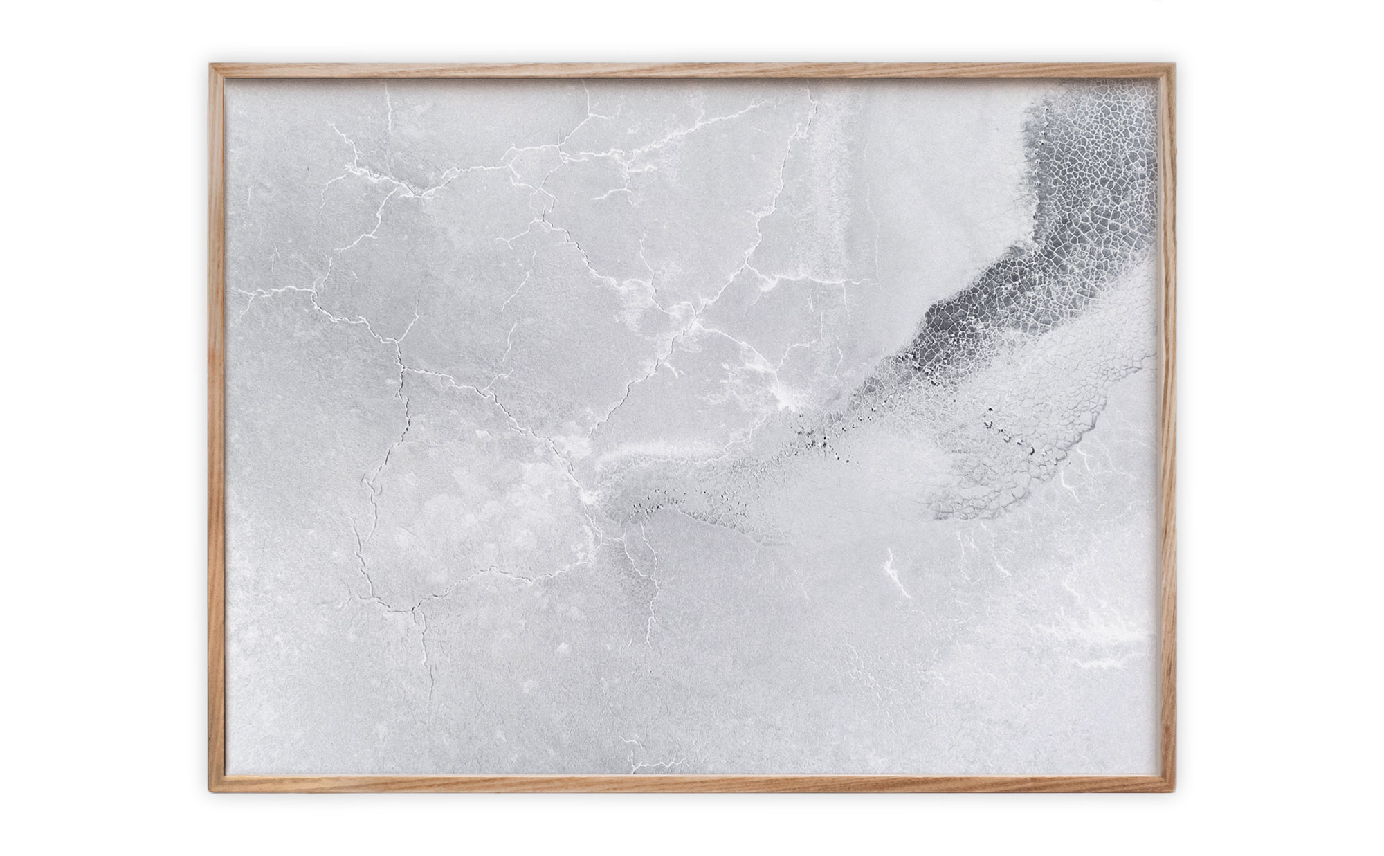 Maegan_Brown_Salt_Stone_04_Framed_Natural.jpg