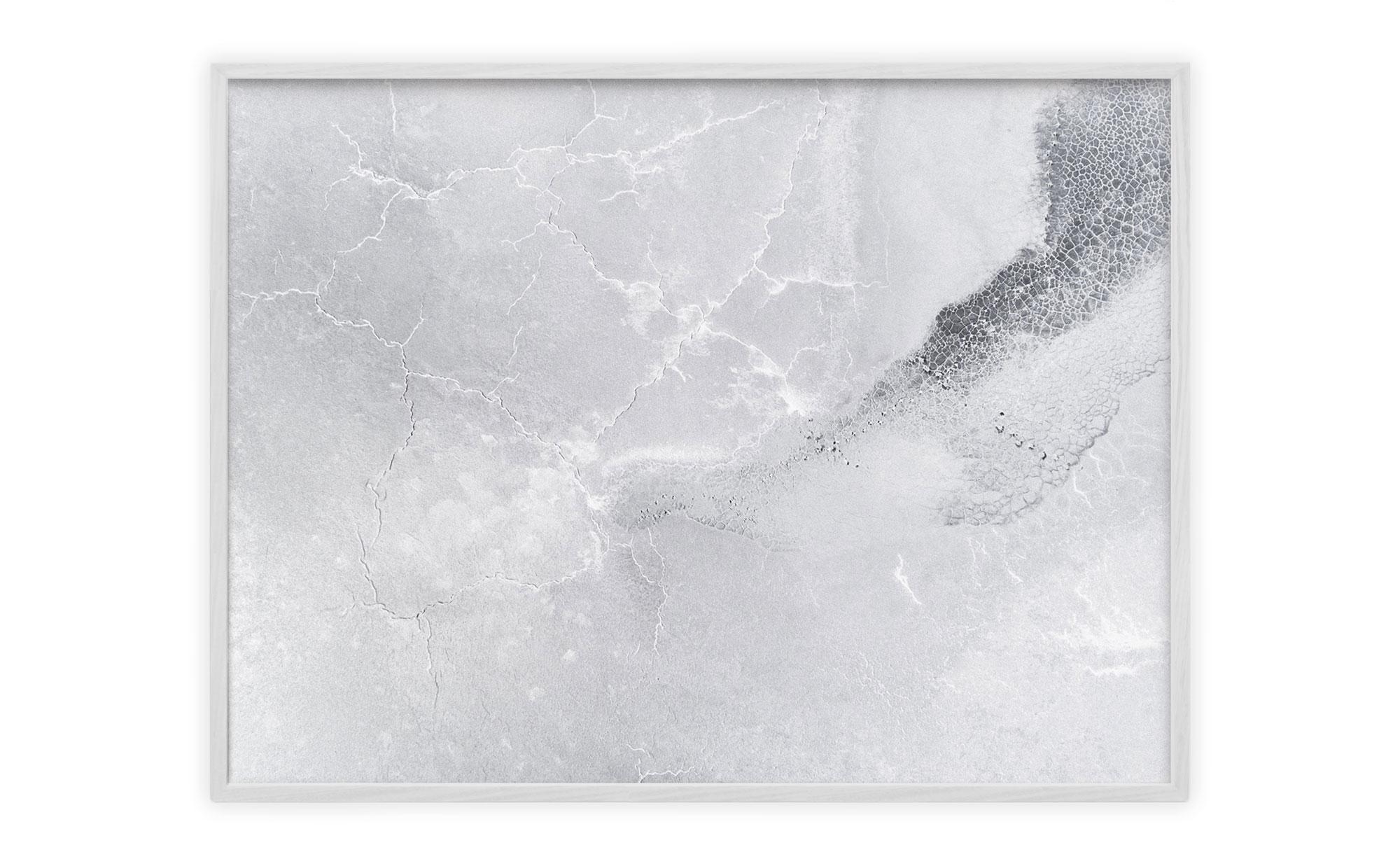 Maegan_Brown_Salt_Stone_04_Framed_White.jpg