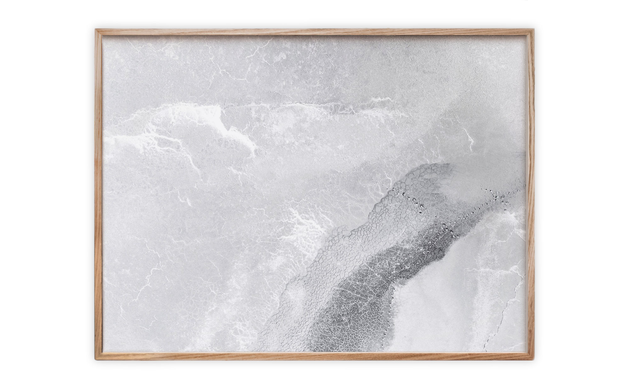 Maegan_Brown_Salt_Stone_05_Framed_Natural.jpg