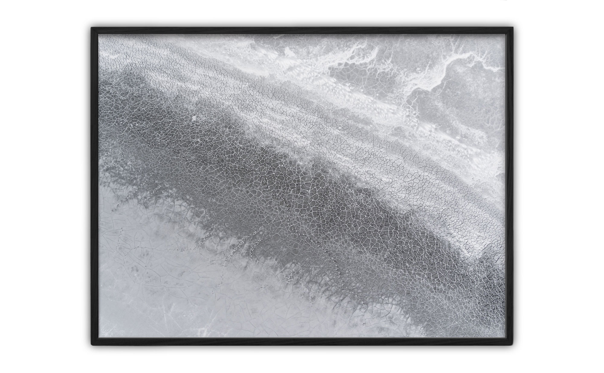 Maegan_Brown_Salt_Stone_07_Framed_Black.jpg