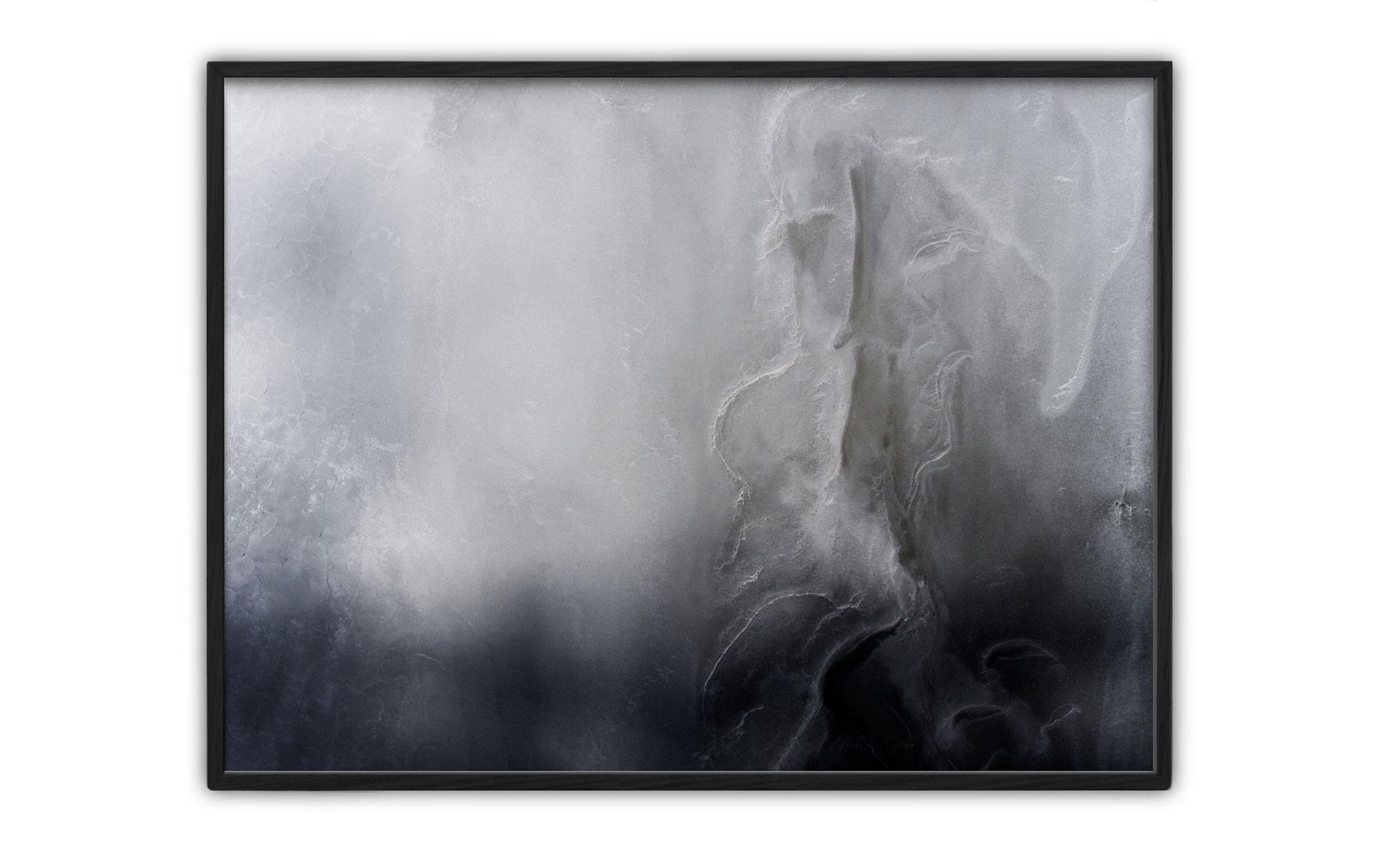 Maegan_Brown_Salt_Shadow_01_Framed_Black.jpg