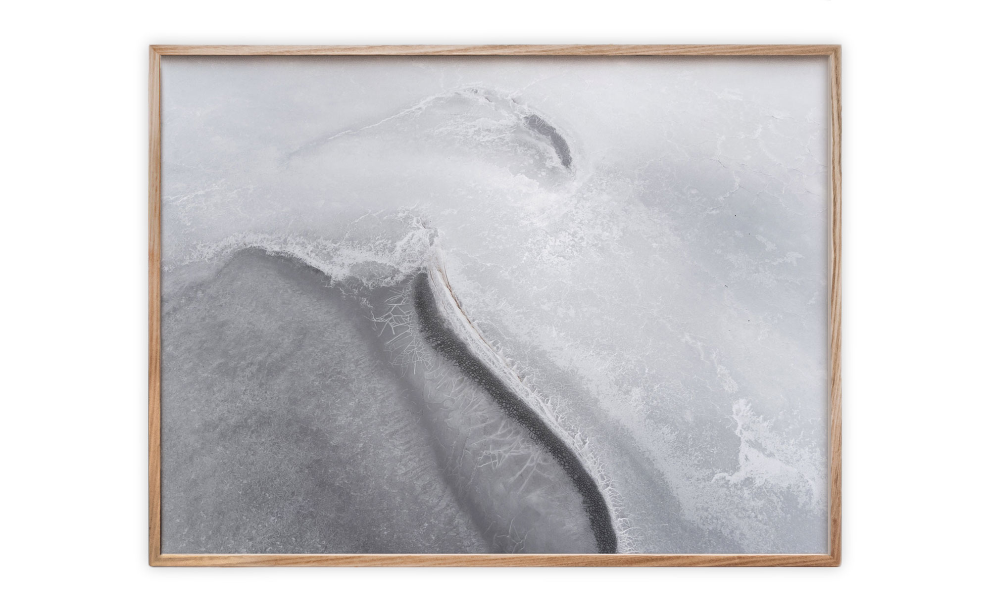 Maegan_Brown_Salt_Pleat_02_Framed_Natural.jpg