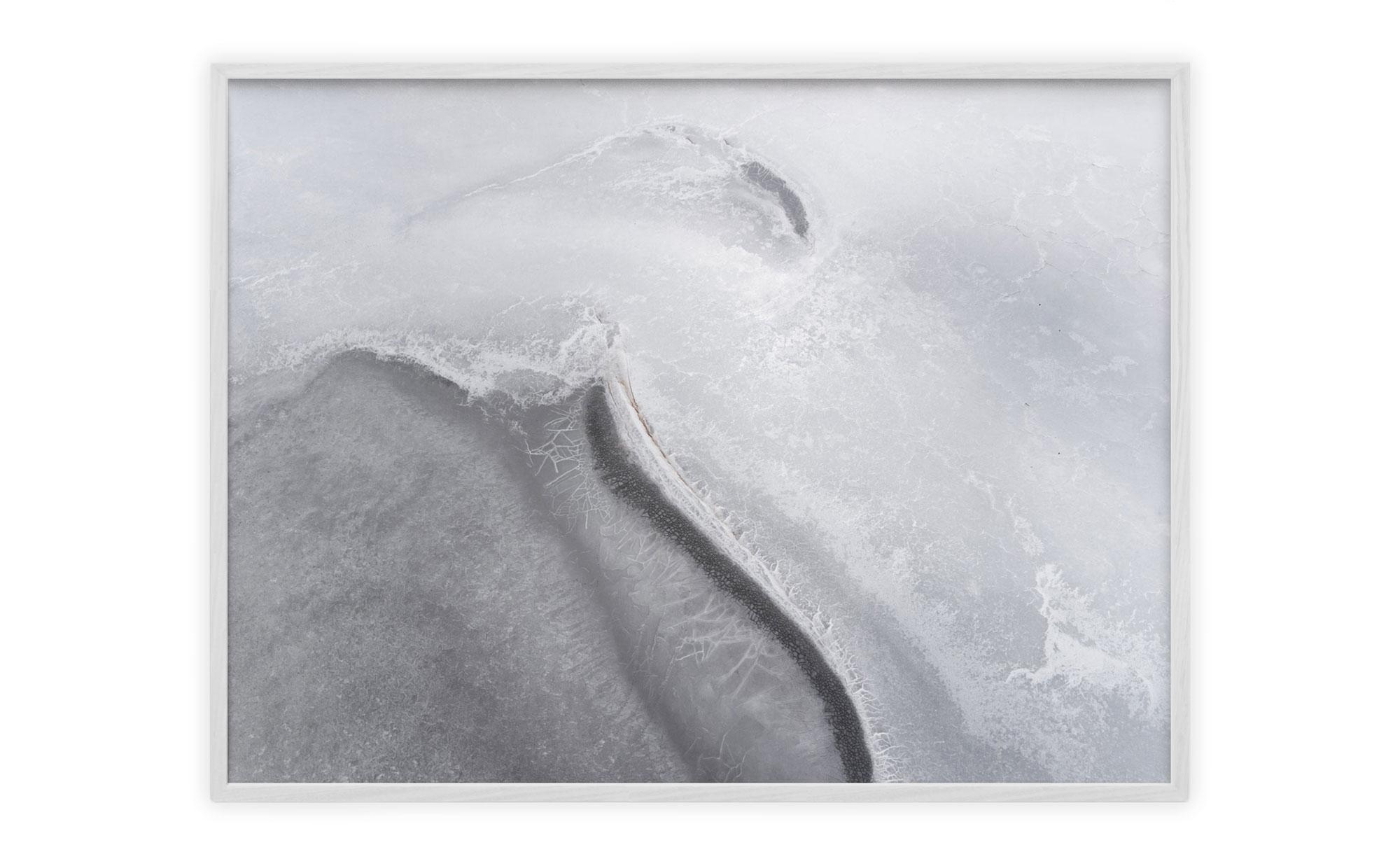 Maegan_Brown_Salt_Pleat_02_Framed_White.jpg
