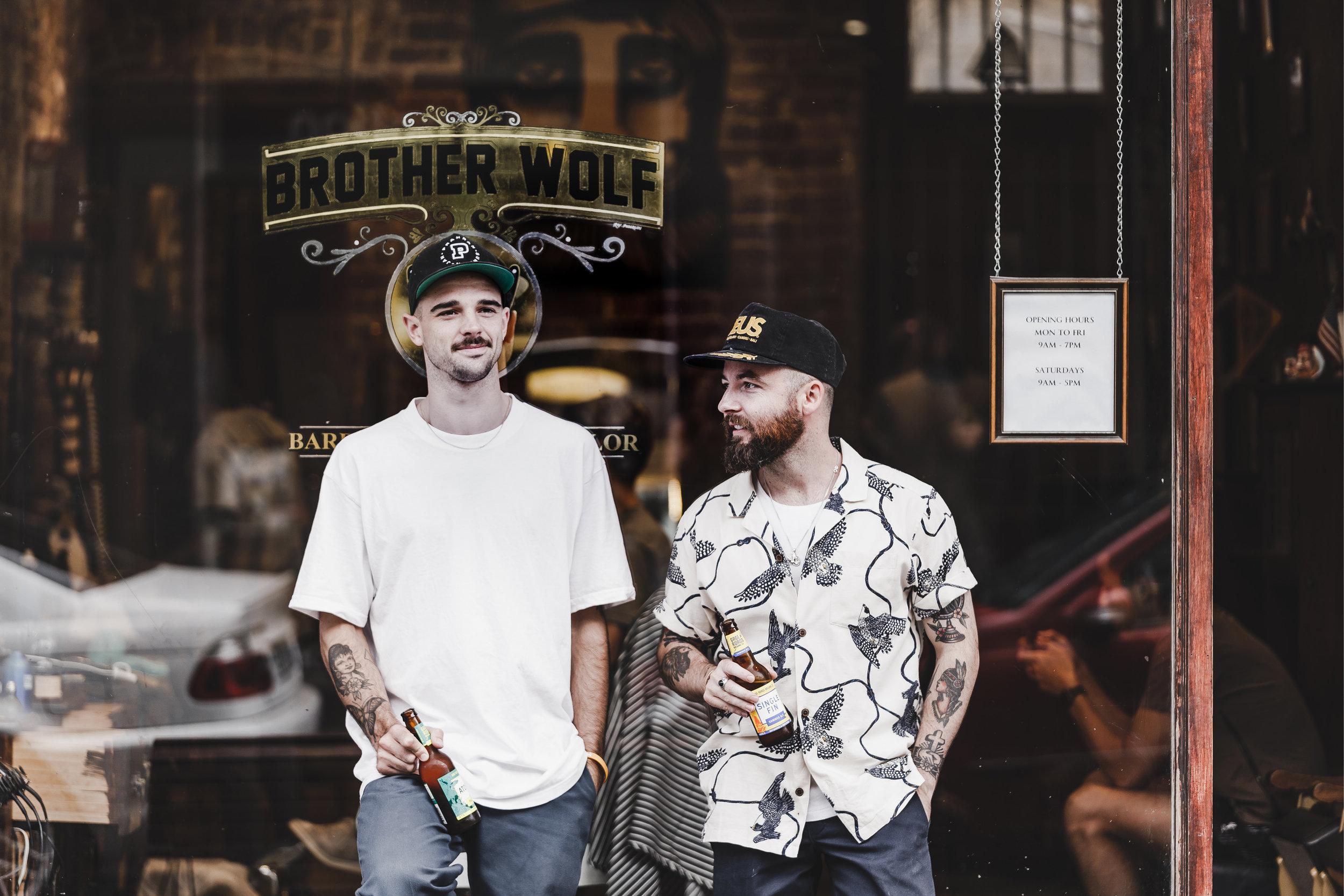 Maegan_Brown_Brotherwolf_8.jpg