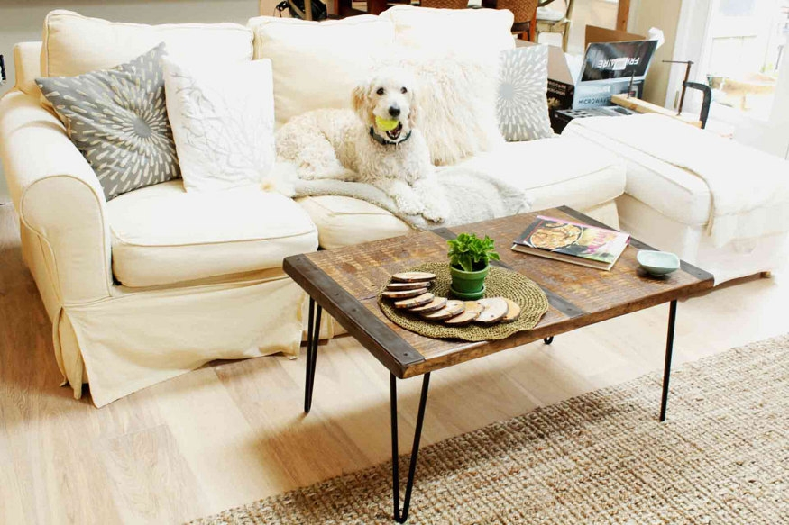 Coffee Tables    Shop Now