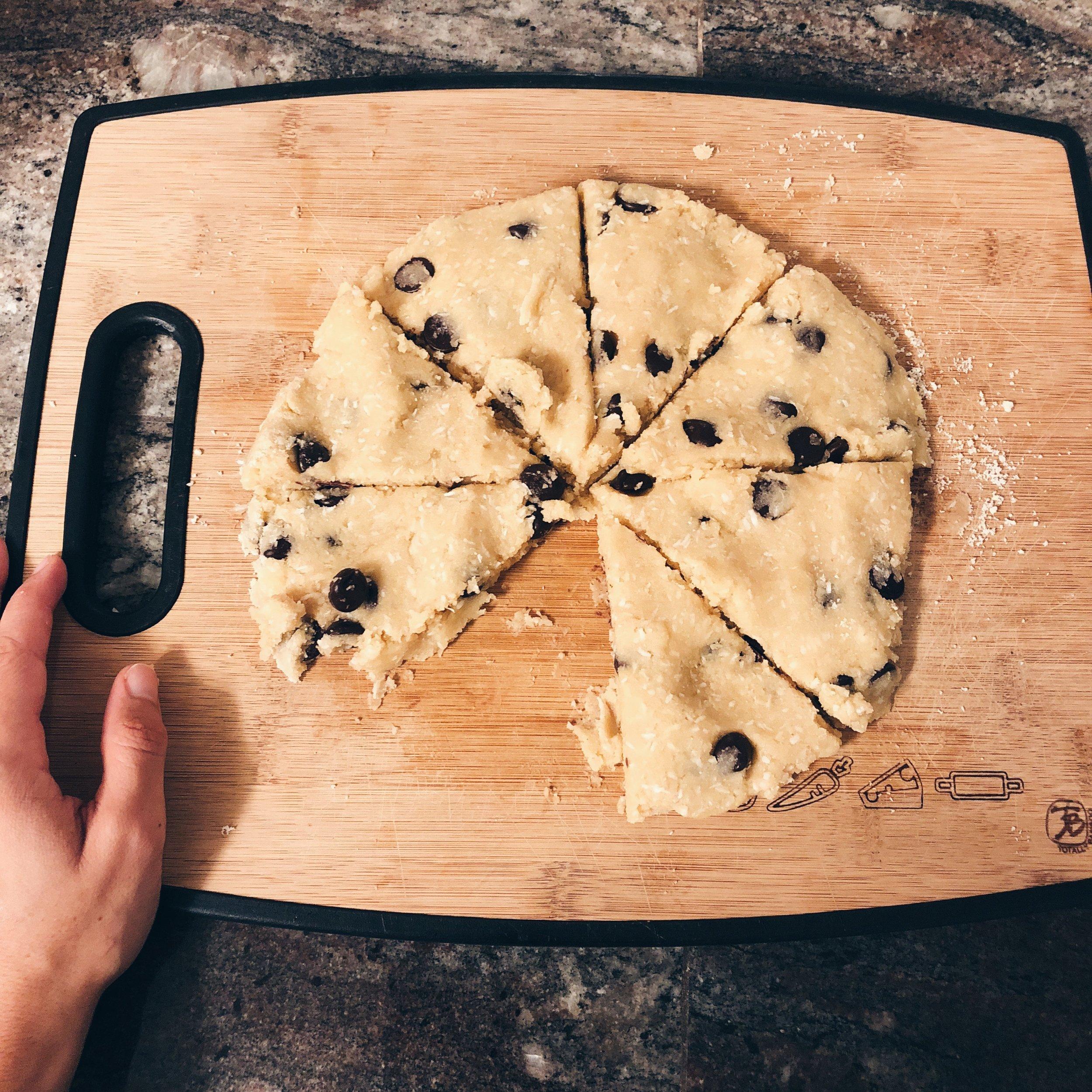 scones-4.jpg