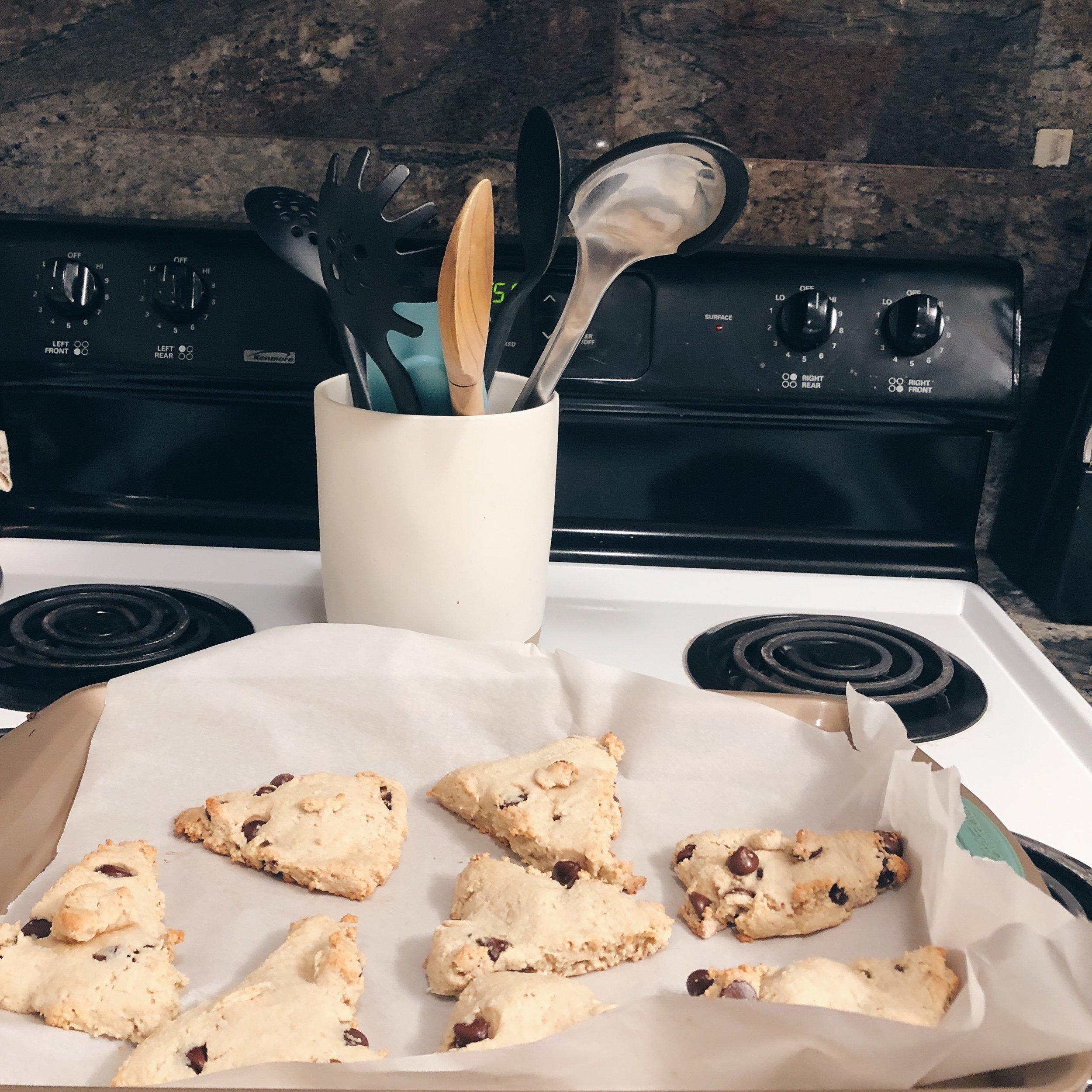 scones-3.jpg
