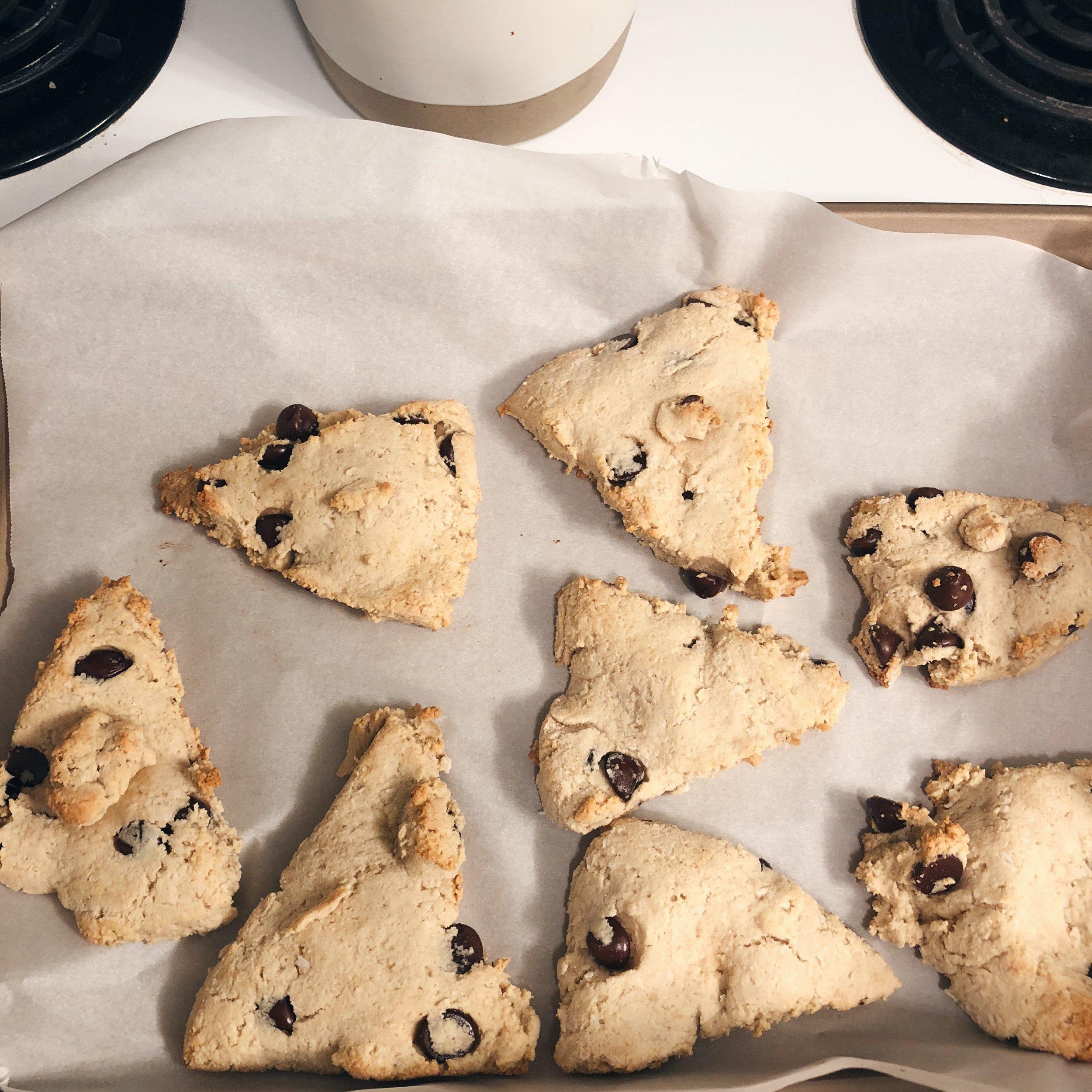 scones-2.jpg