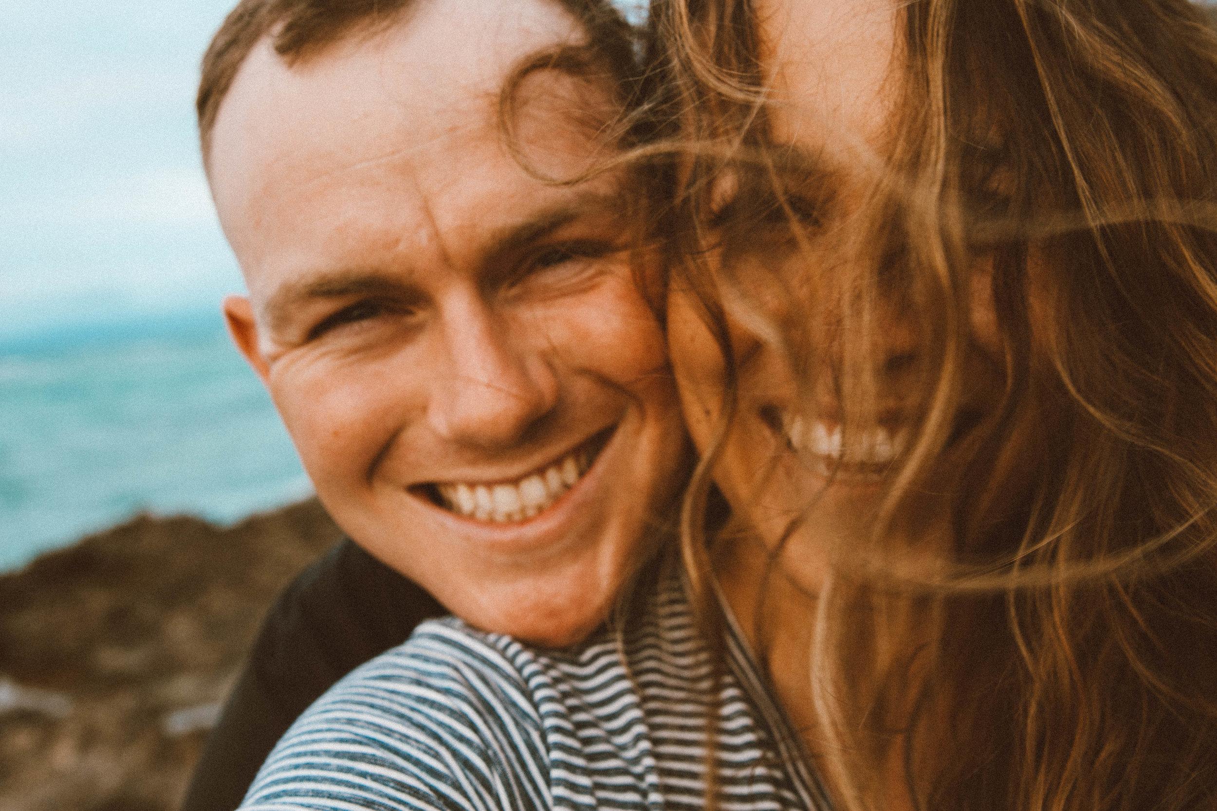 hawaii-travel-couple