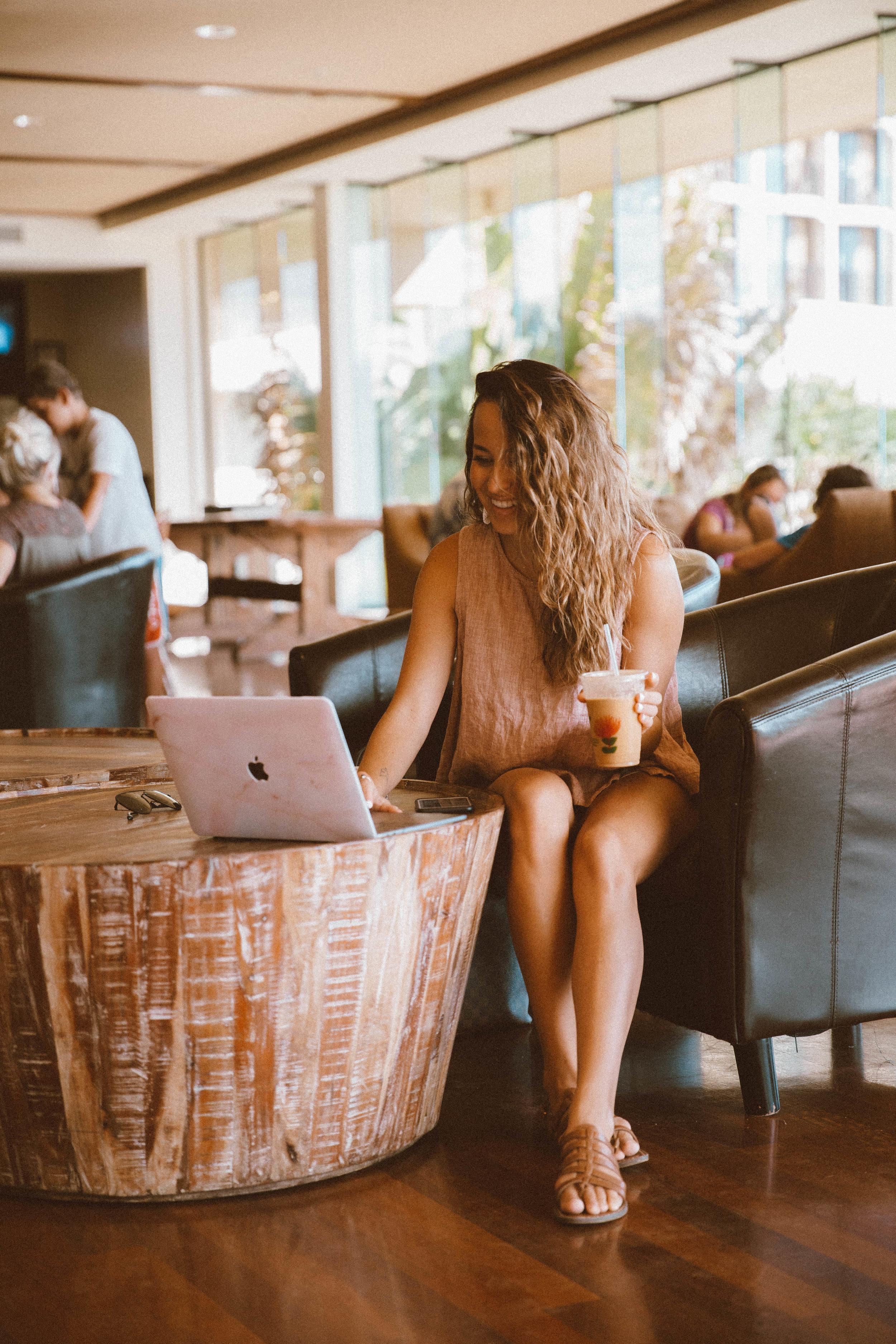 hawaiiblogger