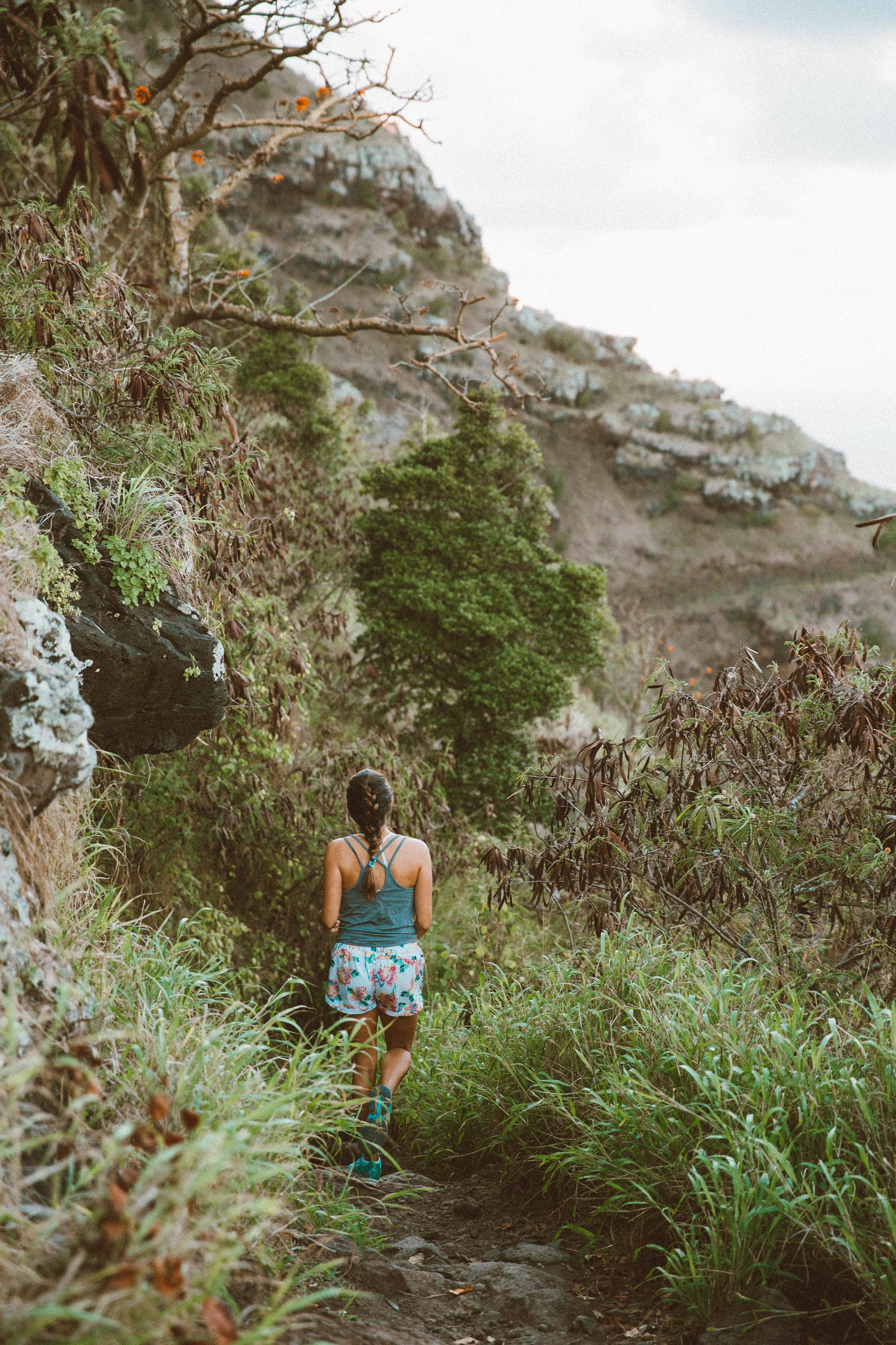 hawaiihikingtravelblog