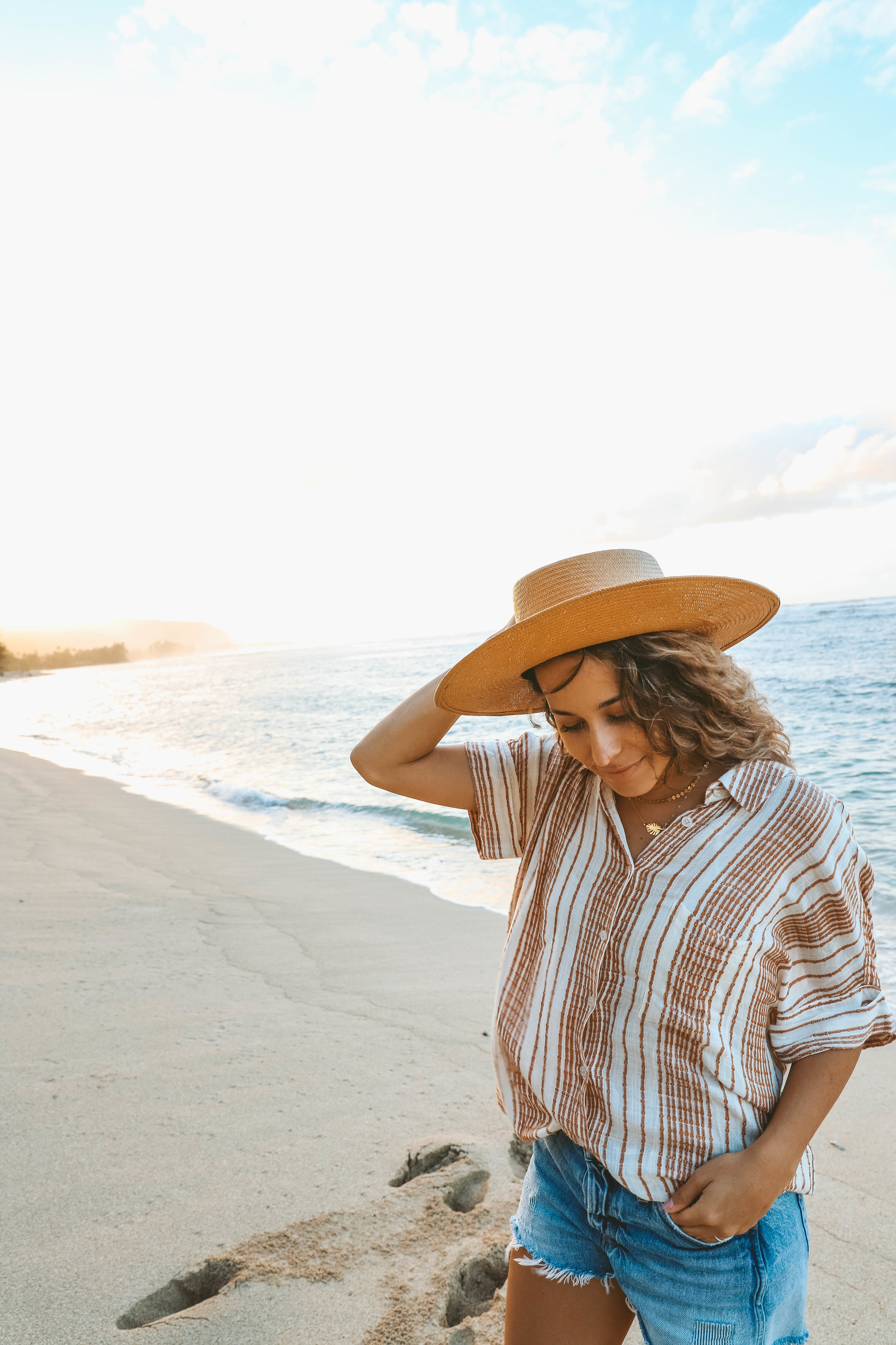 hawaiinorthshoreblogger