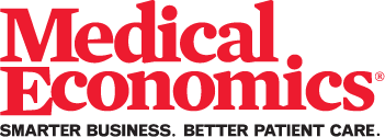 medical economics.png