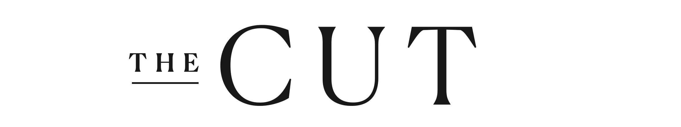 the cut logo-min.png