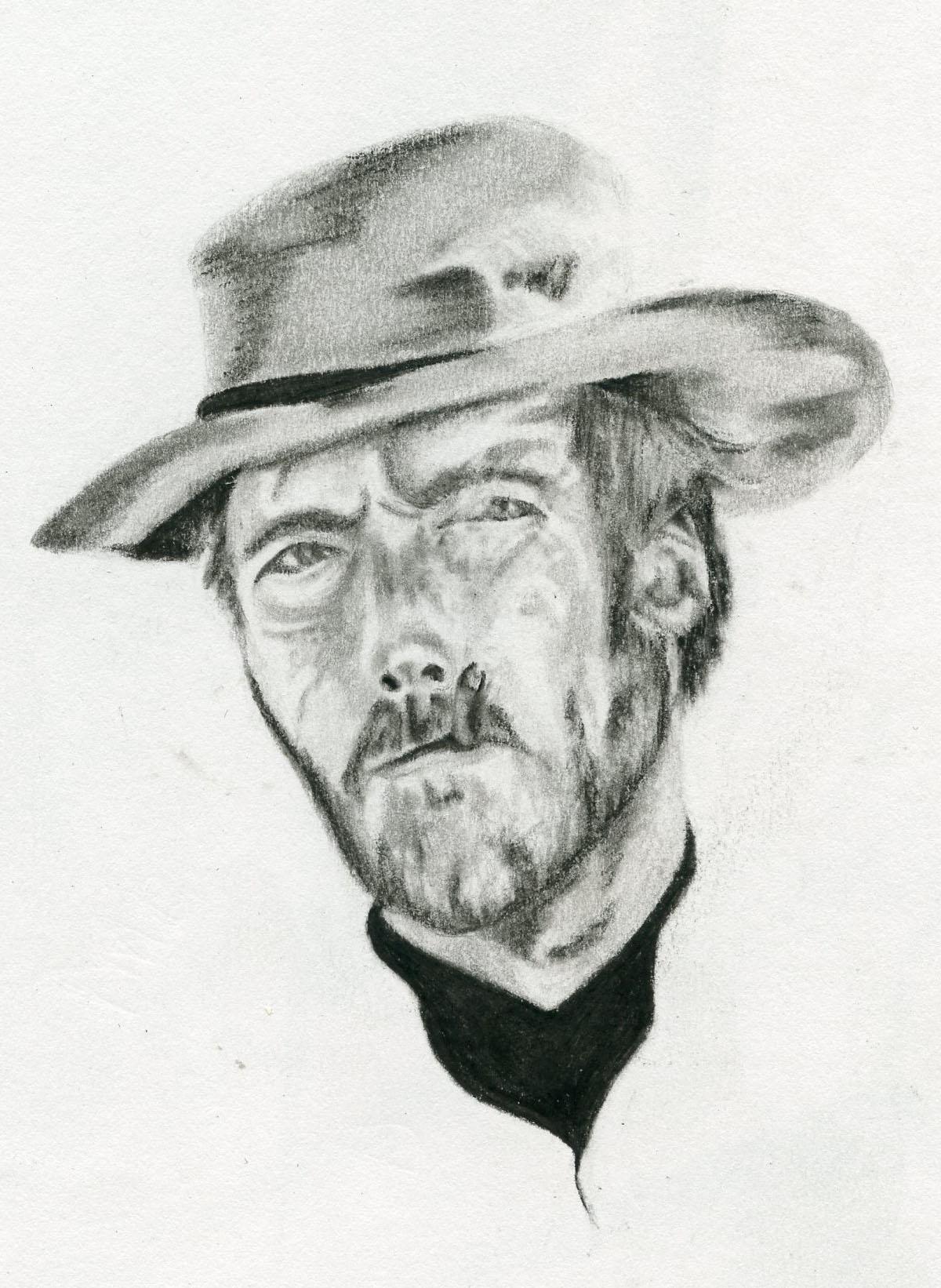 Eastwood Cowboy