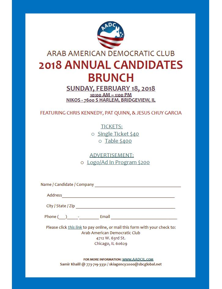 2018 Annual Candidates Brunch update.JPG