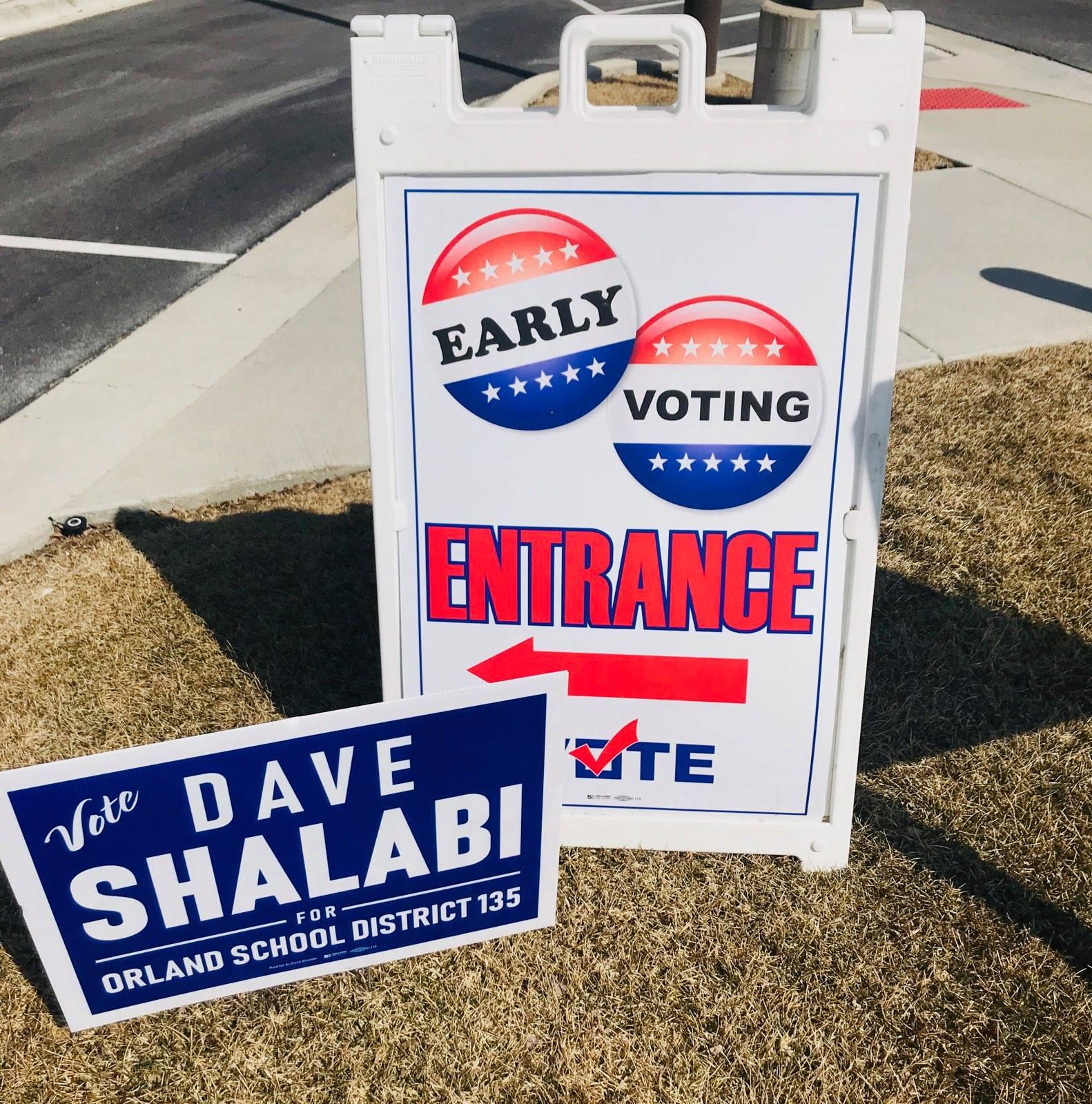 Dave Shalabi signs.jpg