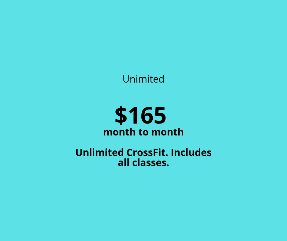 Limited $145 3x per week (2).png
