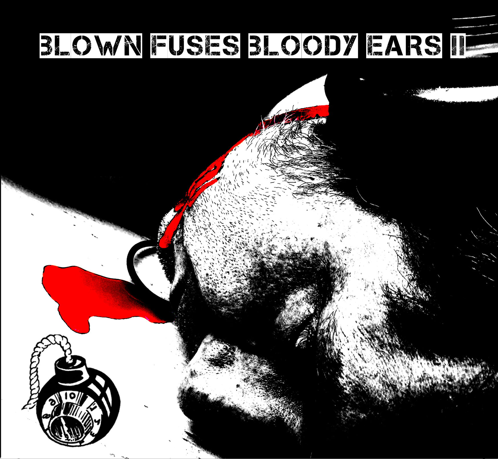 Blown Fuses Bloody Ears 2 FLAT JPEG.jpg