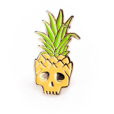 Pineapple skull pin.jpg