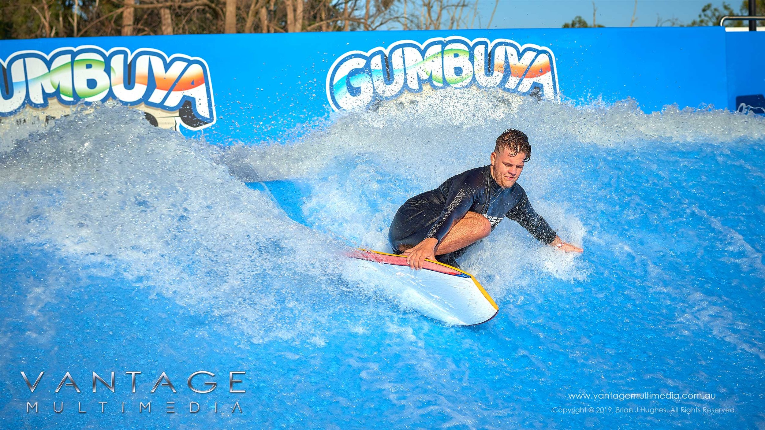 Surfs-Up-III.jpg