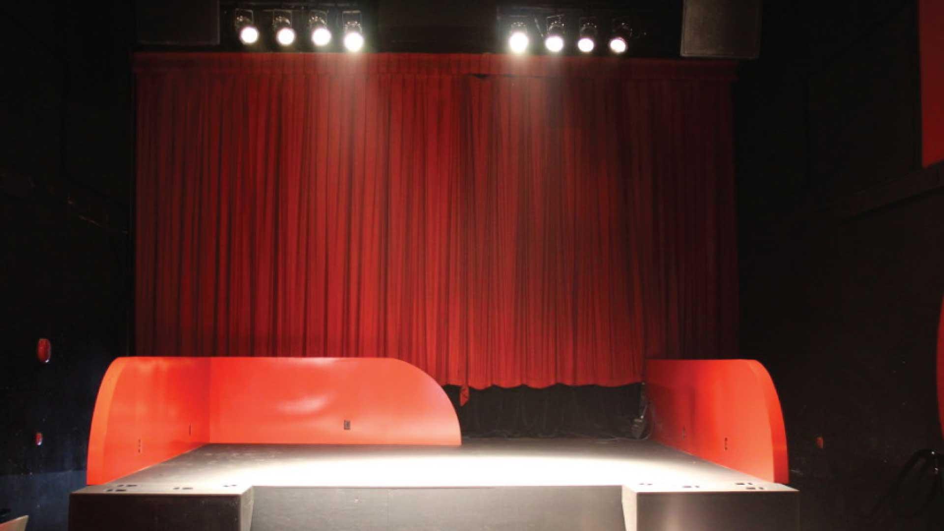 cabaret21.jpg