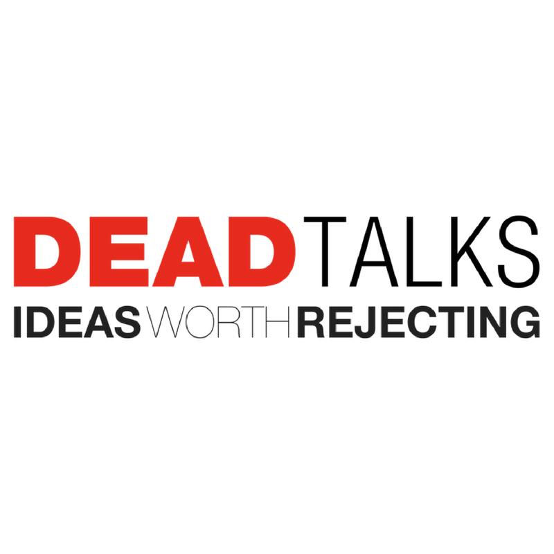 dead_talks.png