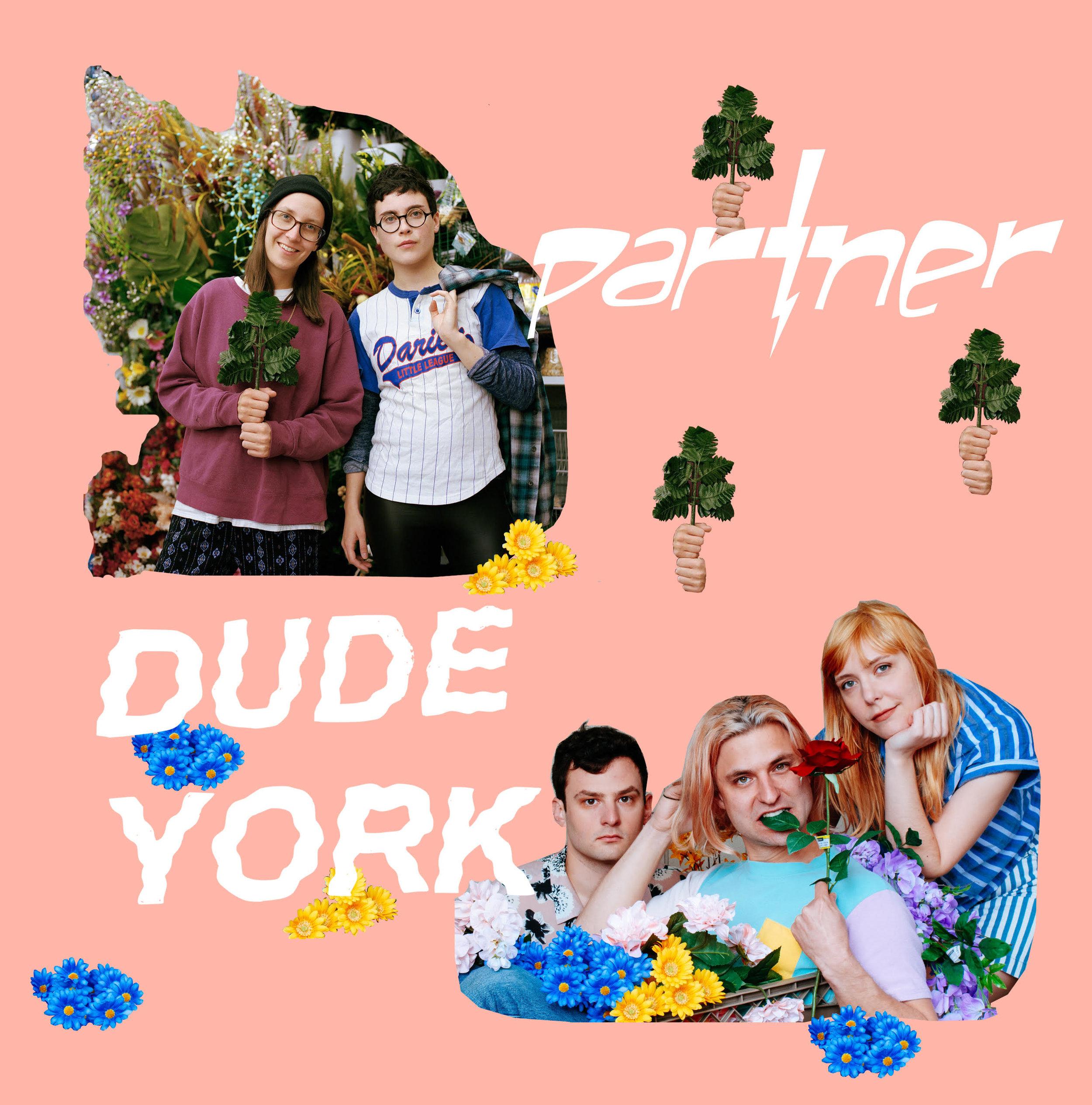 Partner & Dude.jpg