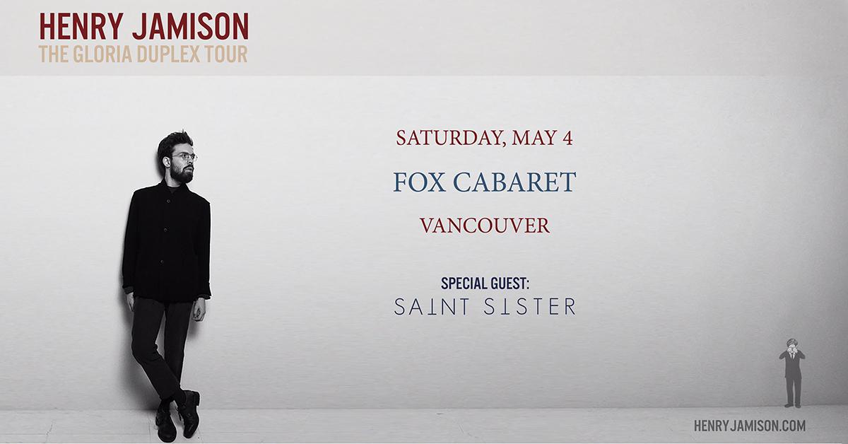 HenryJamison_FB_1200x628_Vancouver_WSG.jpg