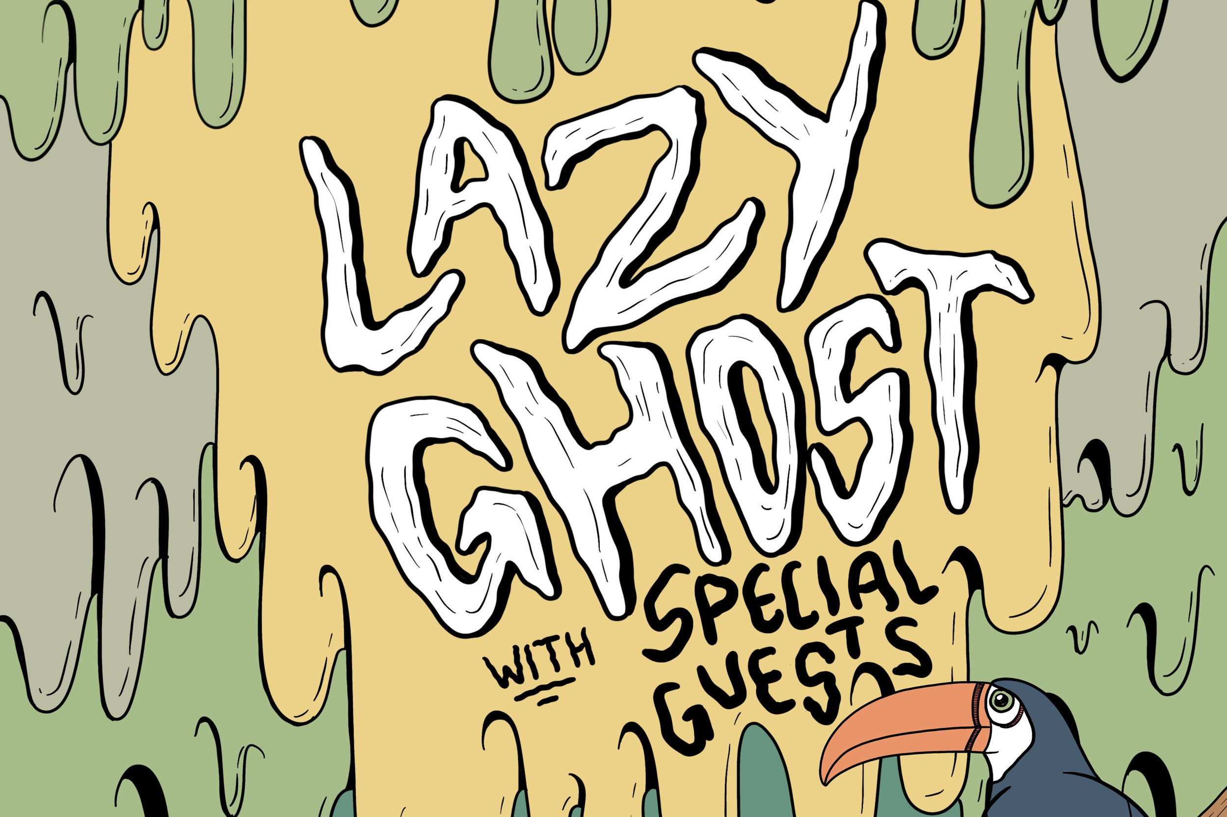 Lazy+Ghost+Band+Poster+2+March.jpg
