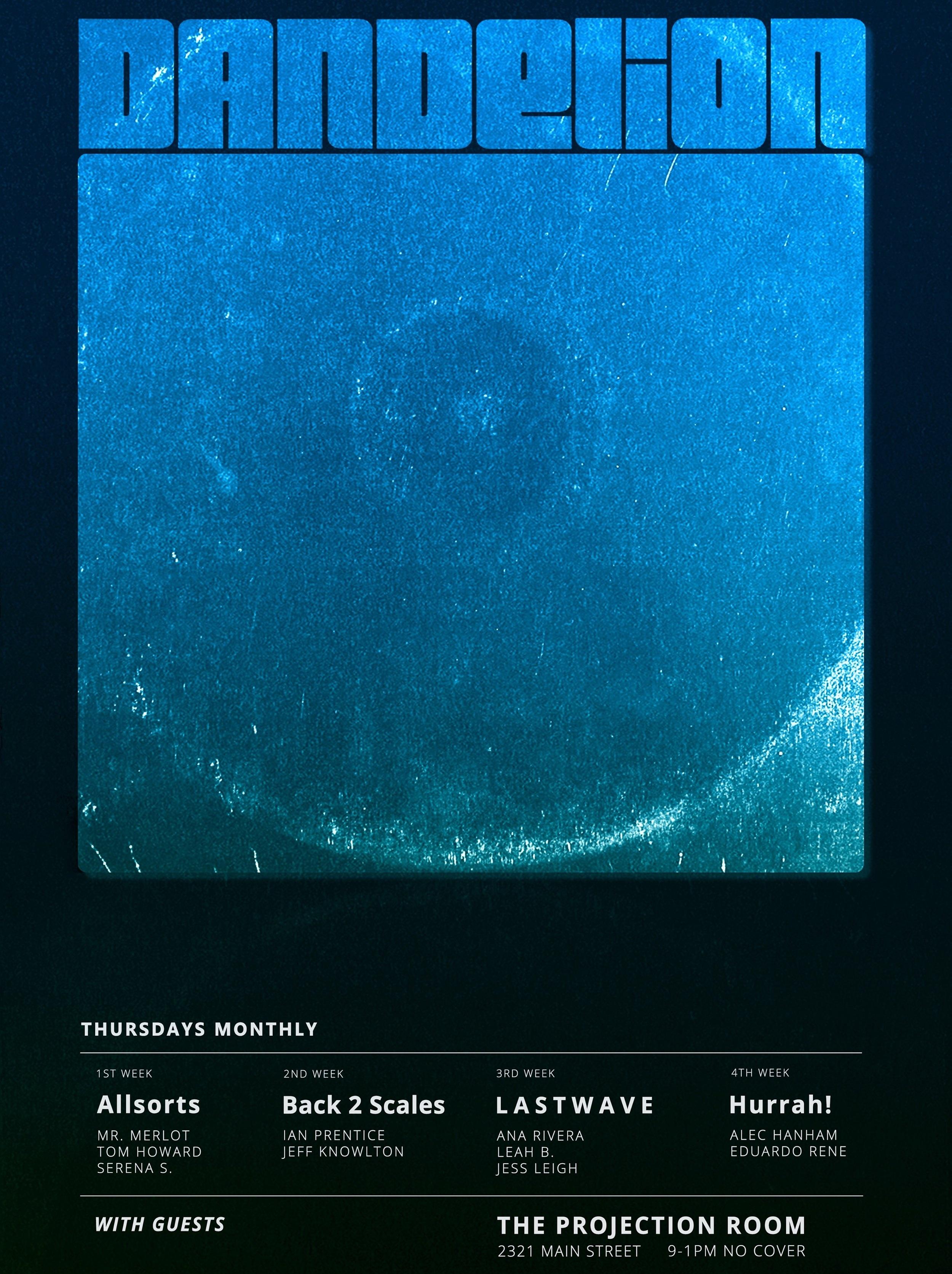 dandelion poster.JPG