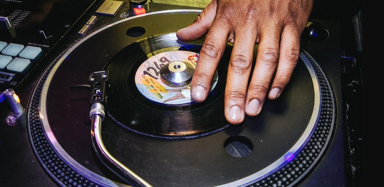 vinylsoultemp.jpg