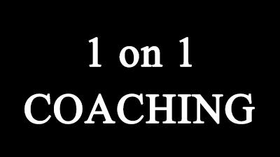 1 on 1 Coaching.jpg