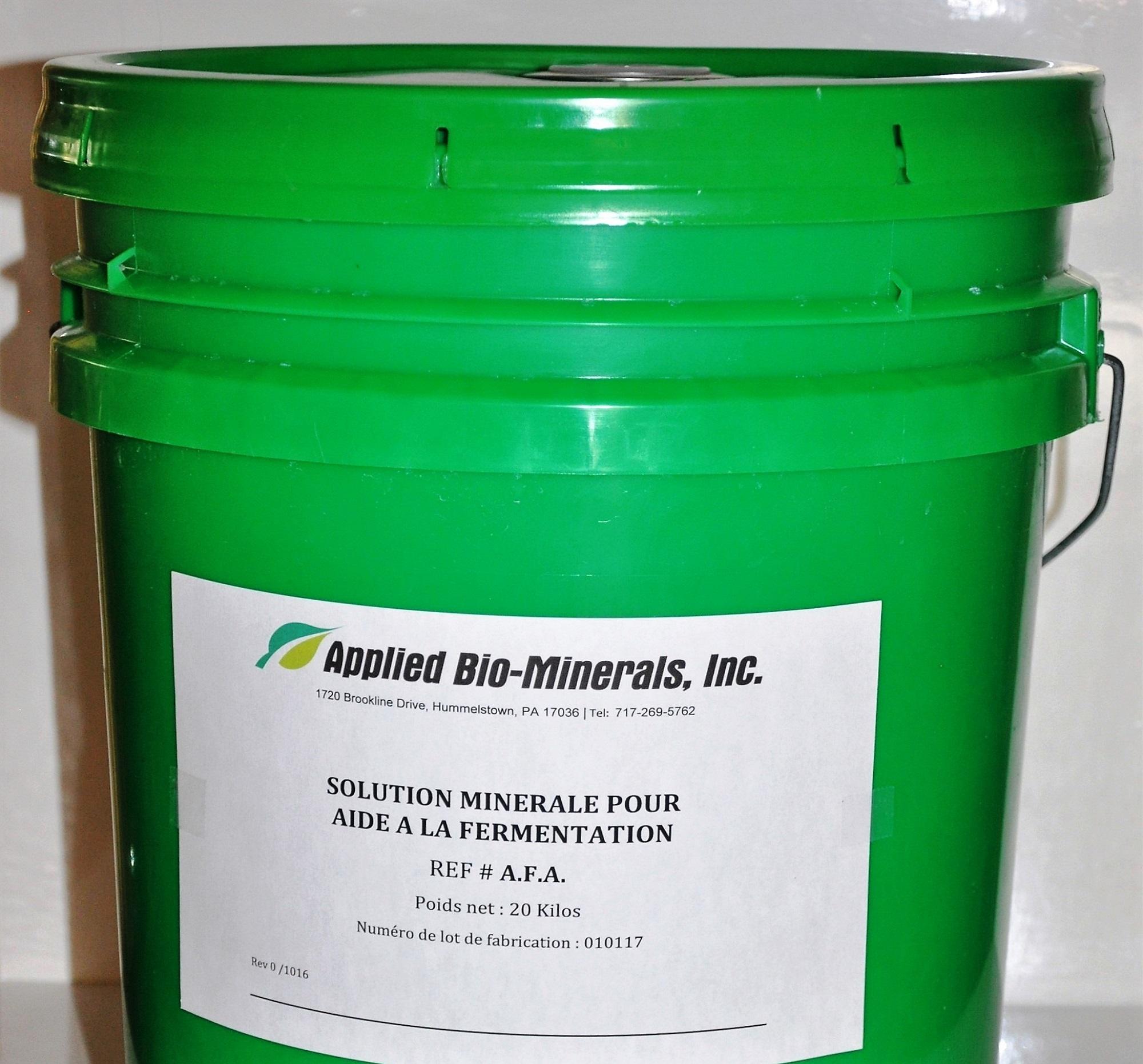 Applied Bio-Minerals - ABM - Agriculture Durable-biologique - AFA.JPG
