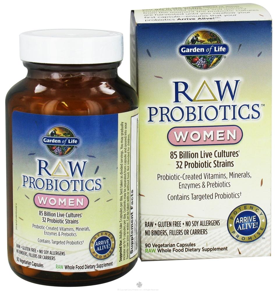probiotics-2.jpg
