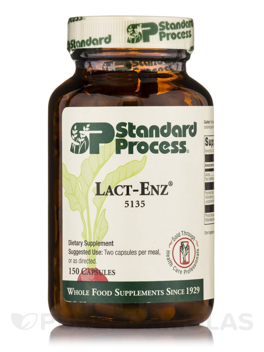 lactenz-150-capsules-by-standard-process-extra4.jpg