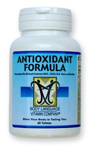 AntiOxidantFormula.jpg