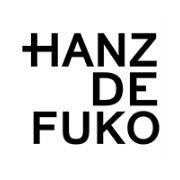 hanz.png