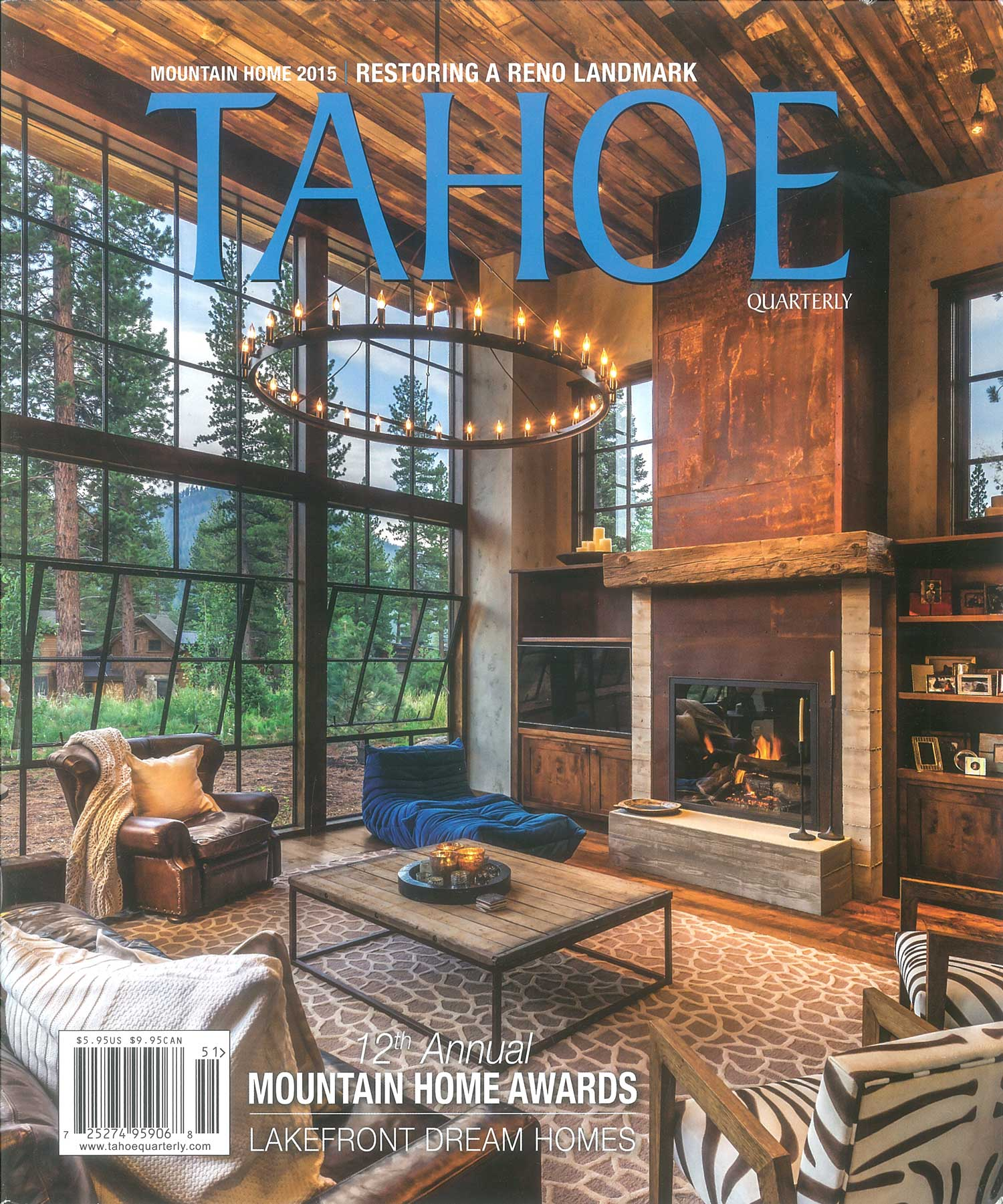 Tahoe-Quarterly---'Camp-Out'-COVER.jpg