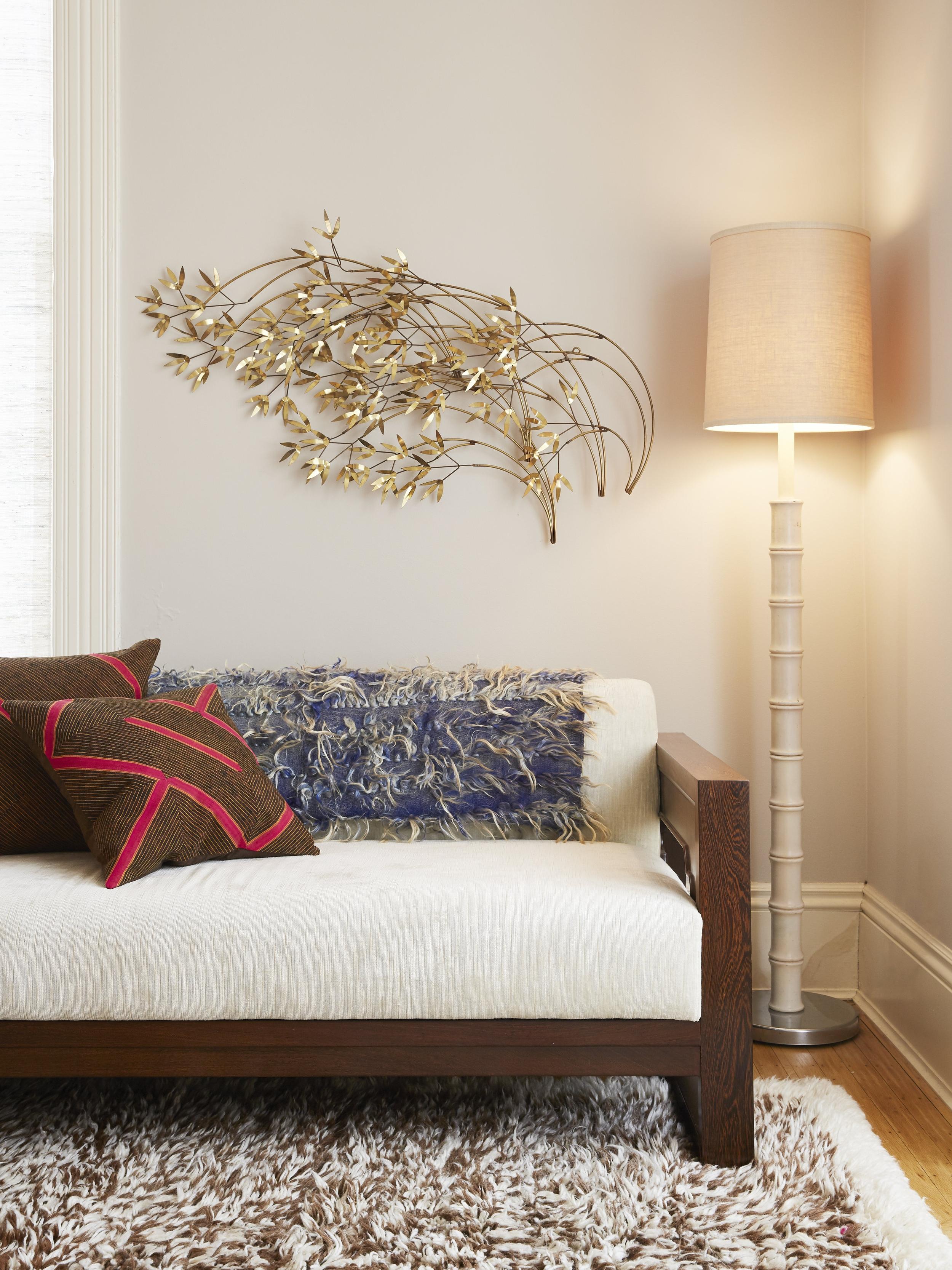 Styling with Lotus Bleu Design