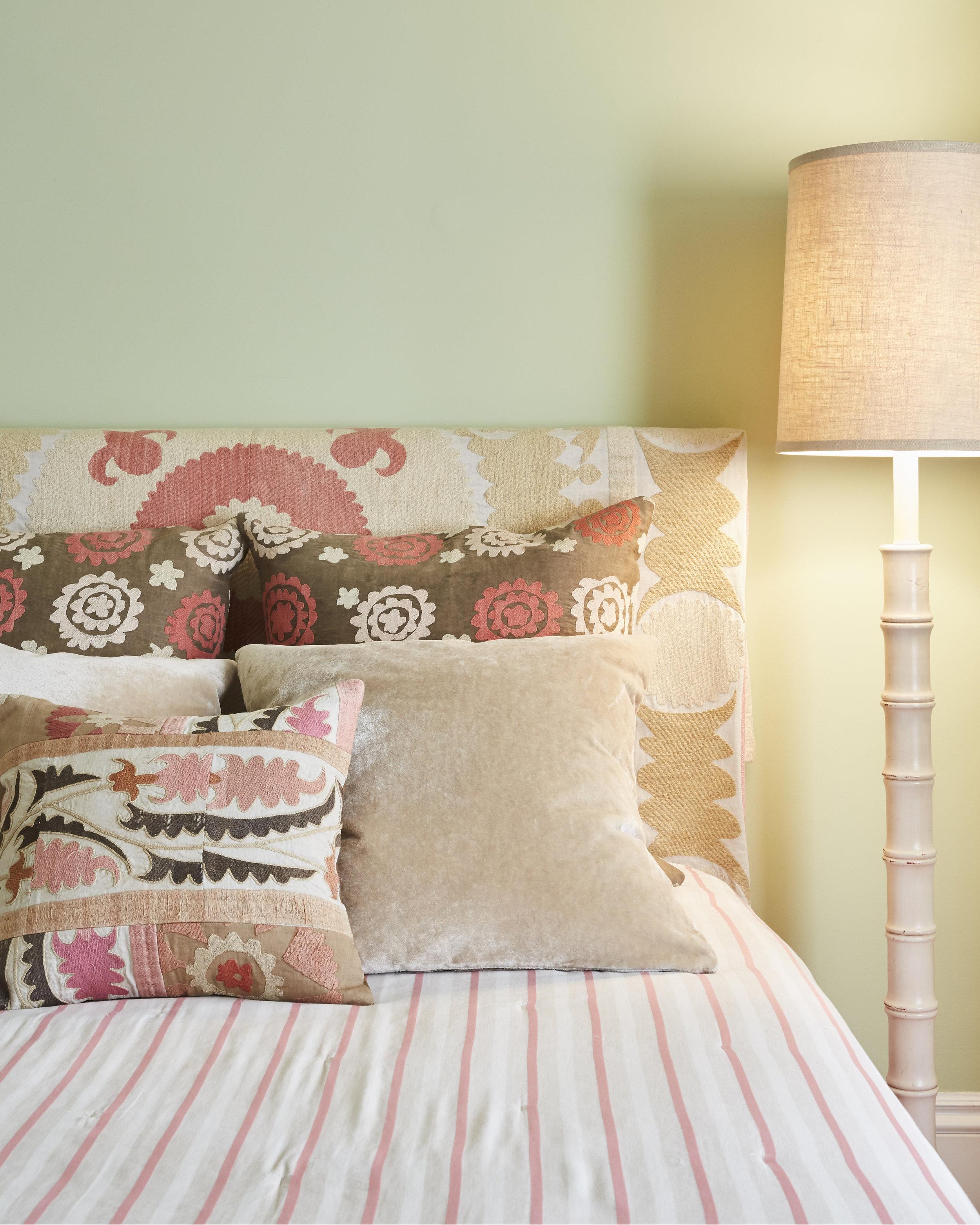Styling by Lotus Bleu Design