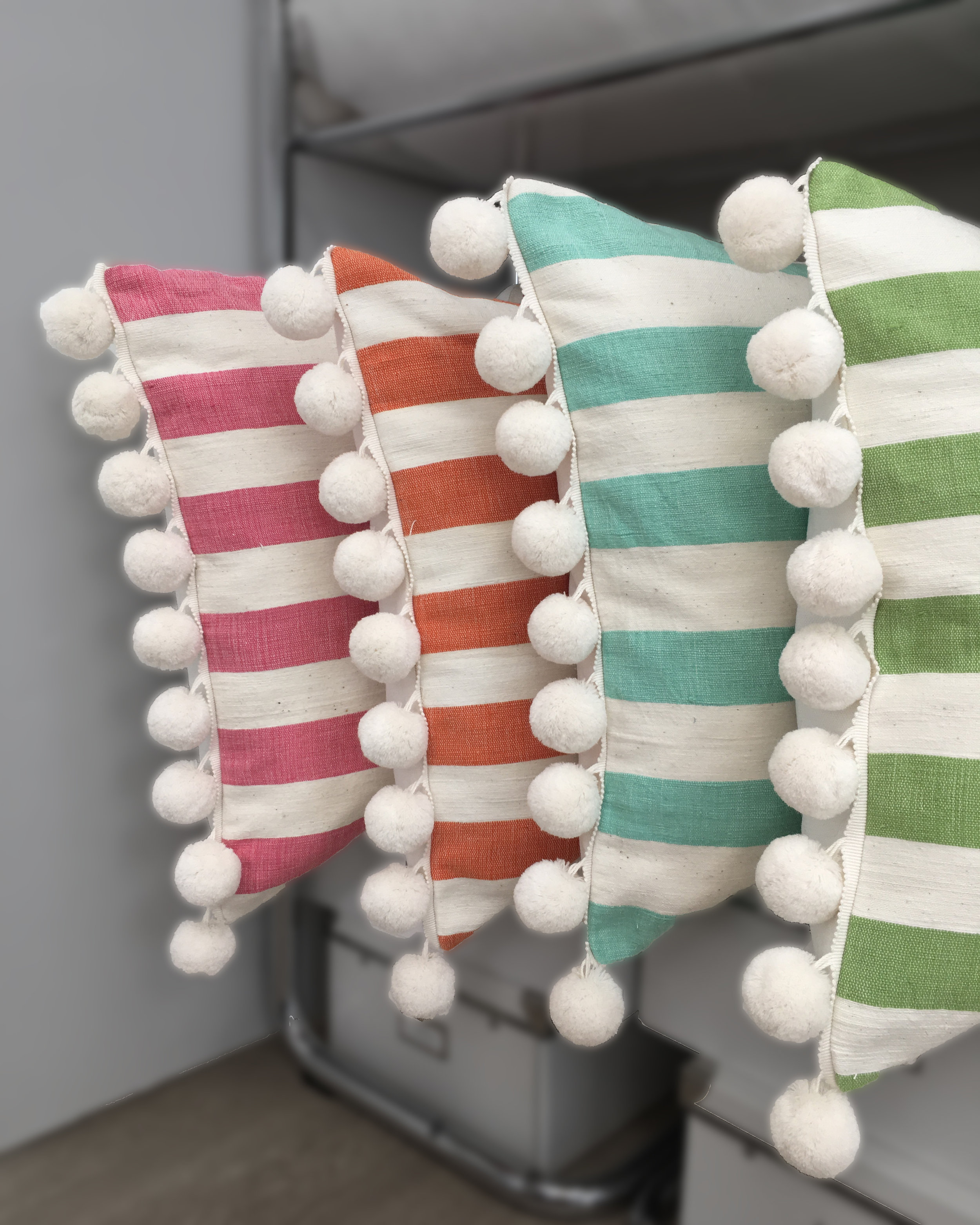 Big Stripe Pom Pom Pillow.jpg