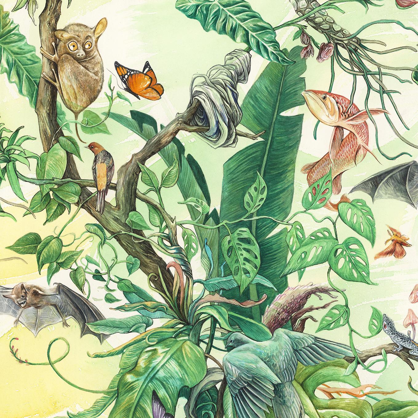 Jungle (full)_thumb.jpg
