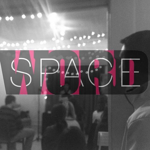 WordSpace.png