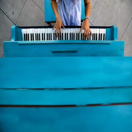 POD Blue.jpg