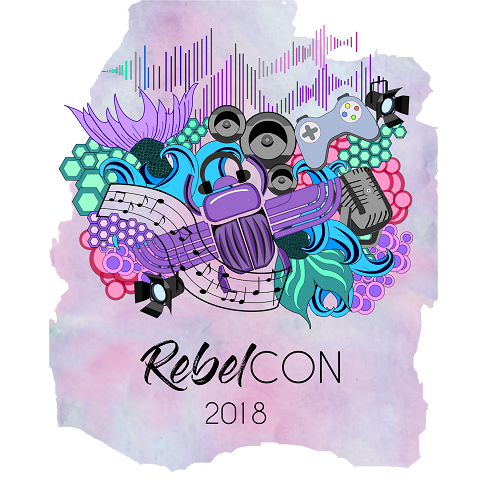 rebelcon 2.png