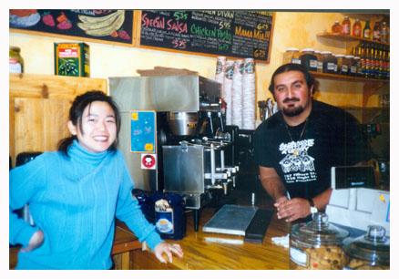 coffeeshop1_small.jpg