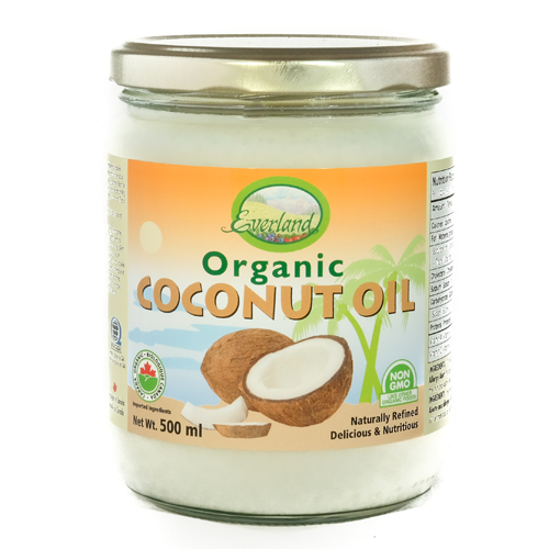 anaar 100% pure organic black cherry juice.png