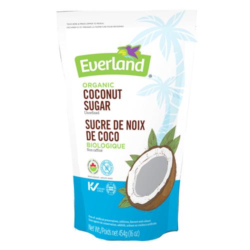 anaar 100% pure organic blueberry juice.png