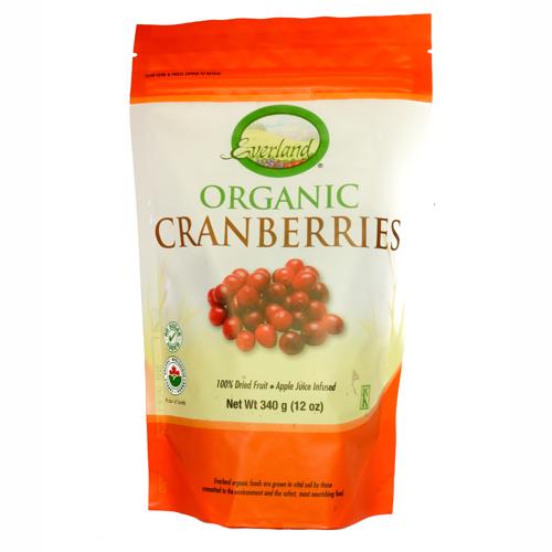 anaar 100% pure organic cranberry juice.png